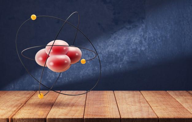 Física Común - Tito Villar