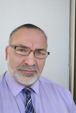 Tito Villar Campbell